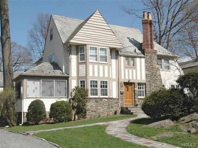 Rental Homes for Rent, ListingId:35364618, location: 282 Rockingstone Avenue Larchmont 10538