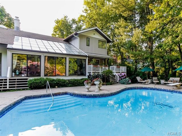 Rental Homes for Rent, ListingId:35488770, location: 14 Park Road Scarsdale 10583