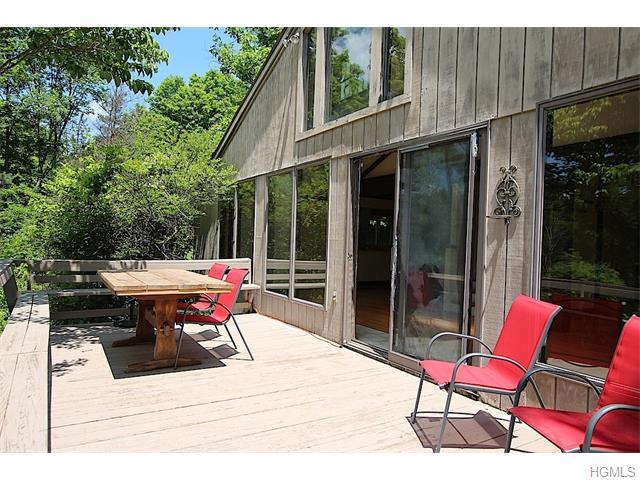 Rental Homes for Rent, ListingId:35381416, location: 111 Larch New Paltz 12561
