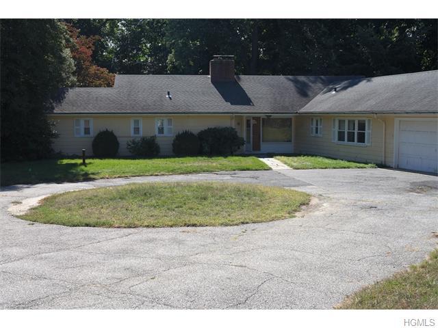 Rental Homes for Rent, ListingId:35400369, location: 30 South Broadway Irvington 10533