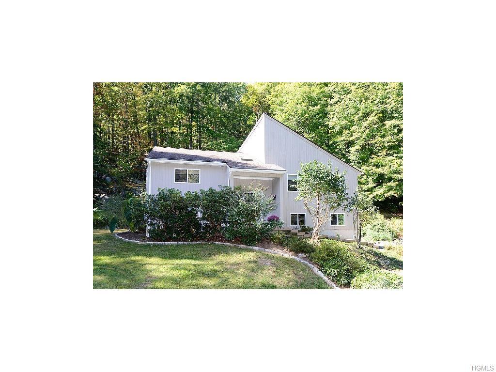 Real Estate for Sale, ListingId: 35381414, New Fairfield,CT06812