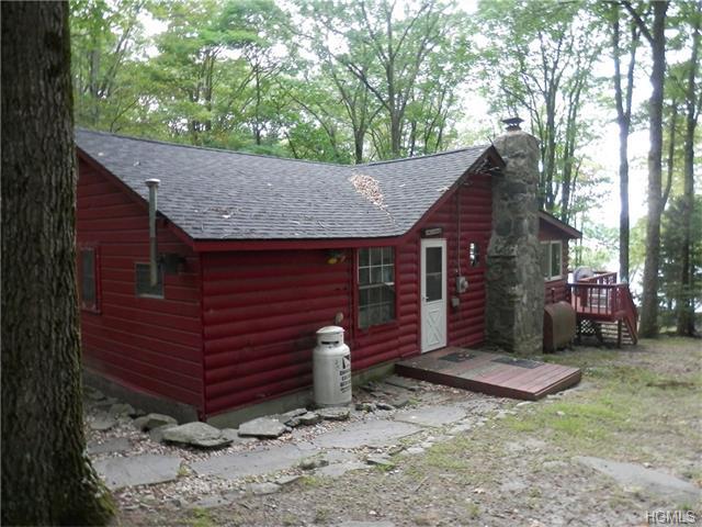 Real Estate for Sale, ListingId: 35381447, Wurtsboro,NY12790