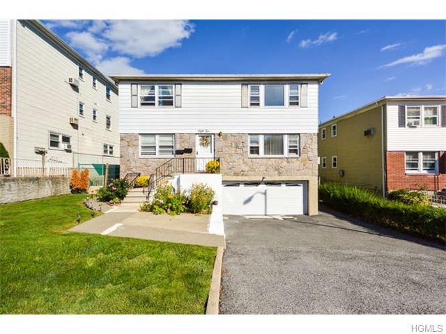 Rental Homes for Rent, ListingId:35400194, location: 52 Brandt Terrace Yonkers 10710