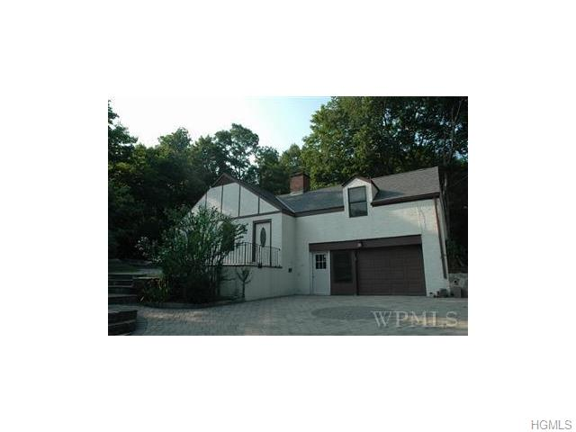 Rental Homes for Rent, ListingId:35388583, location: 20 East Annadale Street Armonk 10504
