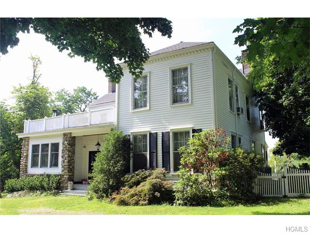 Real Estate for Sale, ListingId: 35388582, Cornwall,NY12518