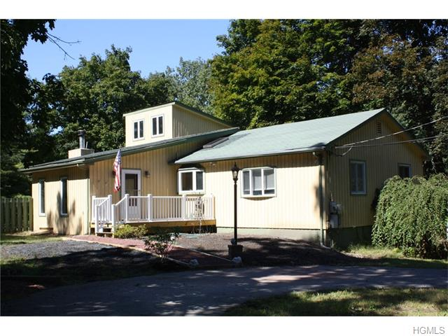Rental Homes for Rent, ListingId:35912230, location: 30 Lakeside Drive Wappingers Falls 12590