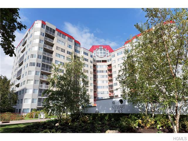 Rental Homes for Rent, ListingId:35583915, location: 10 Stewart Place White Plains 10603