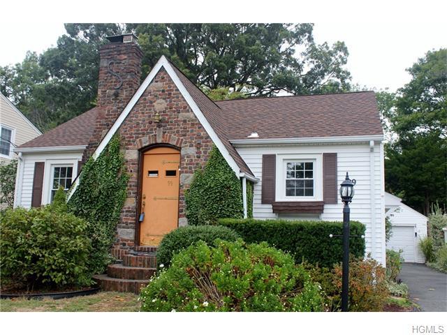 Rental Homes for Rent, ListingId:35400307, location: 99 East Washington Avenue Pearl River 10965