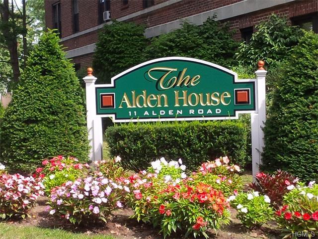 Rental Homes for Rent, ListingId:35418183, location: 11 Alden Road Larchmont 10538