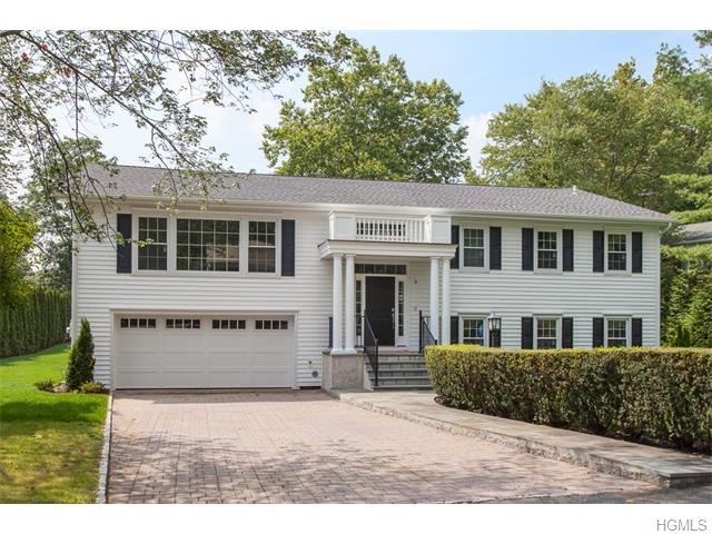 Real Estate for Sale, ListingId: 35400233, New Rochelle,NY10804