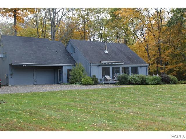 Real Estate for Sale, ListingId: 35459504, Sherman,CT06784