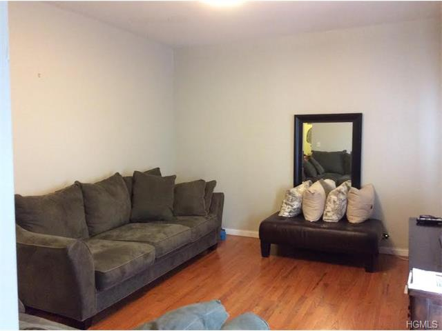 Rental Homes for Rent, ListingId:35400198, location: 2187 Holland Avenue Bronx 10462