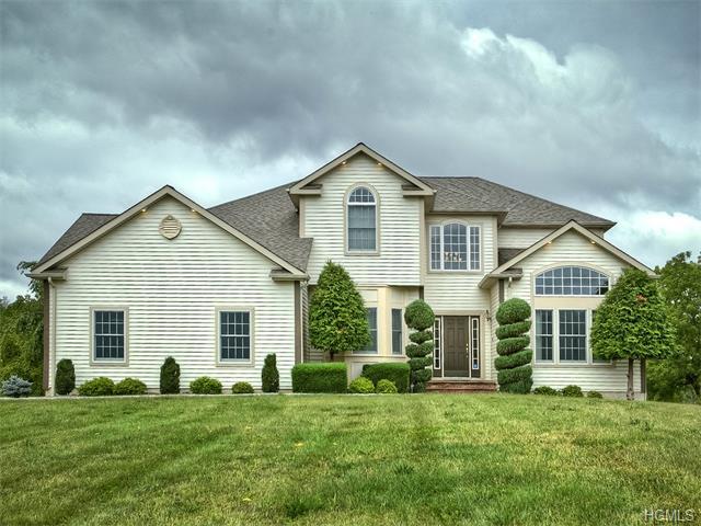Real Estate for Sale, ListingId: 35453159, Warwick,NY10990