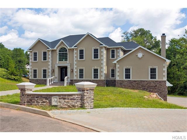Real Estate for Sale, ListingId: 36904471, New City,NY10956