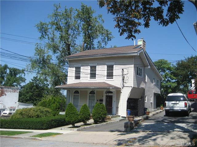 Rental Homes for Rent, ListingId:35911998, location: 11 Ellis Place Ossining 10562