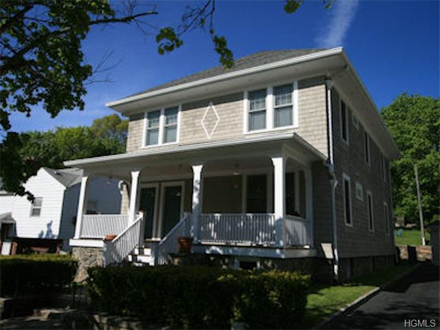 Rental Homes for Rent, ListingId:35418147, location: 69 Murray Ave. Larchmont 10538