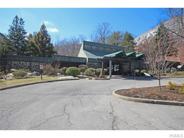 Rental Homes for Rent, ListingId:35662967, location: 1 Fountain Lane Scarsdale 10583