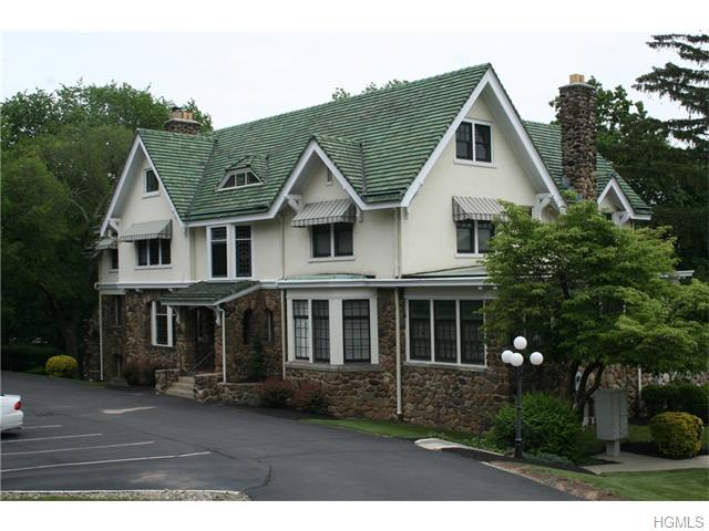 Rental Homes for Rent, ListingId:35437526, location: 139 South Broadway Nyack 10960