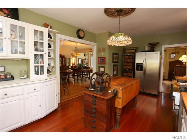 Real Estate for Sale, ListingId: 35504144, Warwick,NY10990
