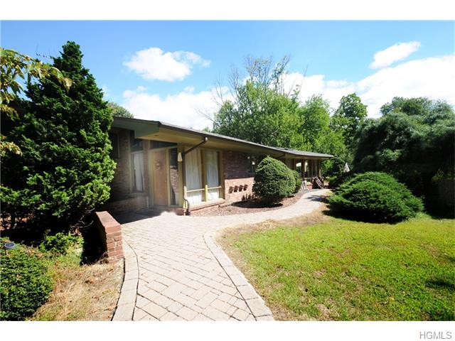 Real Estate for Sale, ListingId: 35437502, Spring Valley, NY  10977