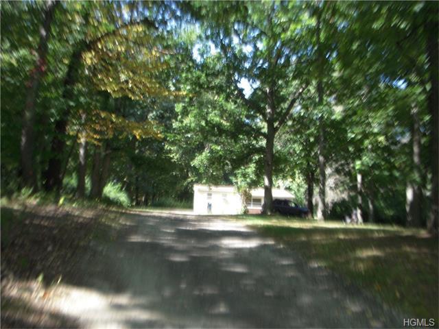 Photo of 215   Martin Road  Lagrangeville  NY
