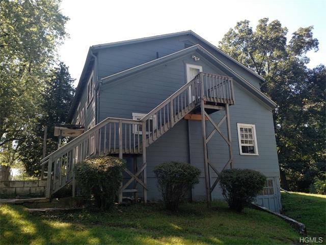 Rental Homes for Rent, ListingId:35437494, location: 49 Walnut Street Montgomery 12549