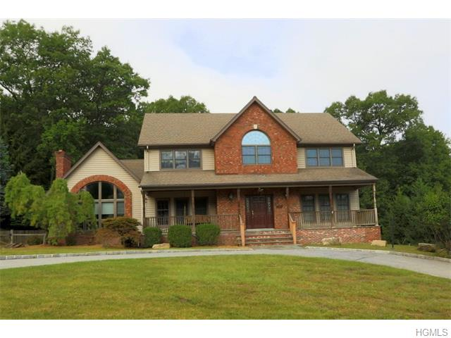 Rental Homes for Rent, ListingId:35445689, location: 27 Dickens Street Stony Pt 10980