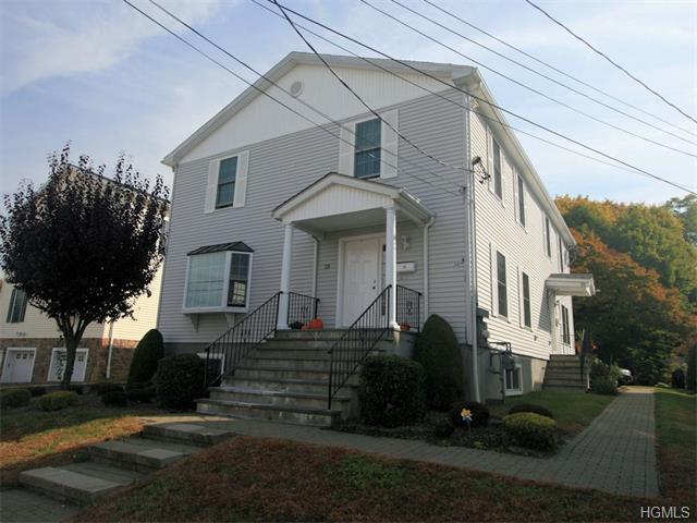 Rental Homes for Rent, ListingId:35560257, location: 30 Woodside Avenue West Harrison 10604
