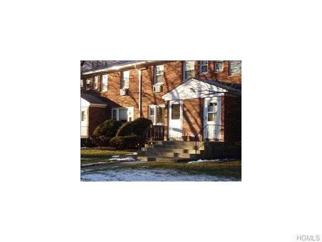 Rental Homes for Rent, ListingId:35437531, location: 1668 Route 9 Wappingers Falls 12590