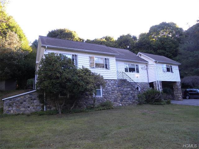 Real Estate for Sale, ListingId: 35457529, Mahopac,NY10541