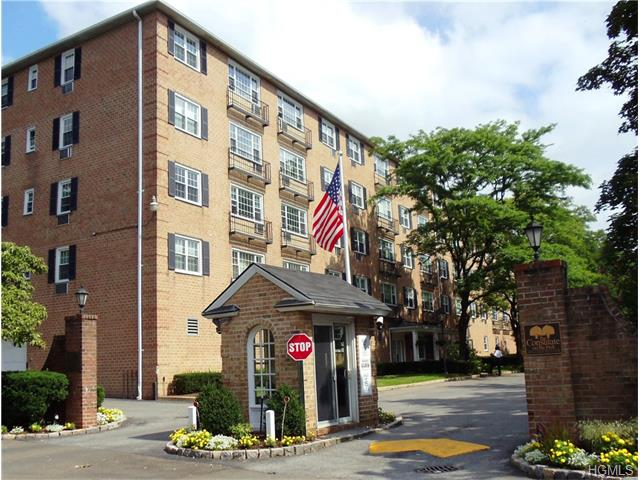 Rental Homes for Rent, ListingId:35488805, location: 1 Consulate Drive Eastchester 10707