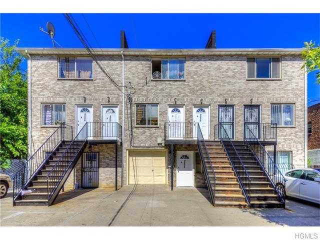 Rental Homes for Rent, ListingId:35566990, location: 4557B Bronx Boulevard Bronx 10470