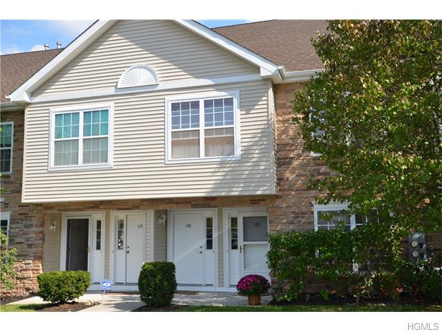 Rental Homes for Rent, ListingId:35475344, location: 1177 Maggie Road Newburgh 12550