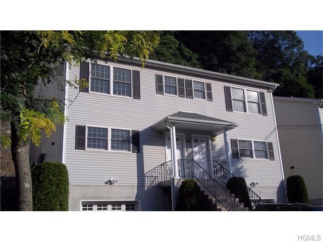 Rental Homes for Rent, ListingId:35457536, location: 34 East Washington Place White Plains 10603