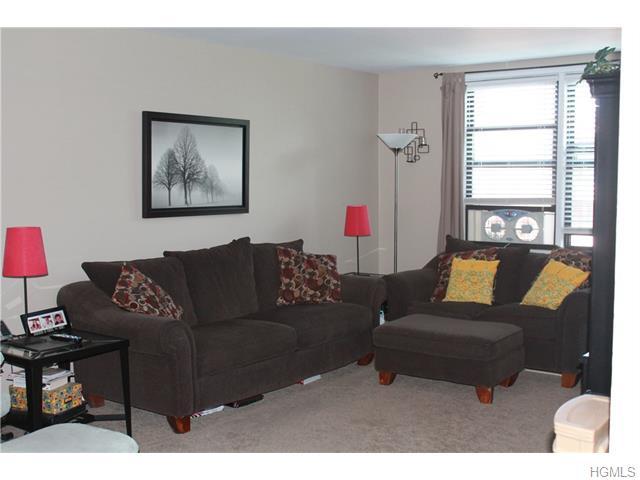 Rental Homes for Rent, ListingId:35459502, location: 70 Barker Street Mt Kisco 10549