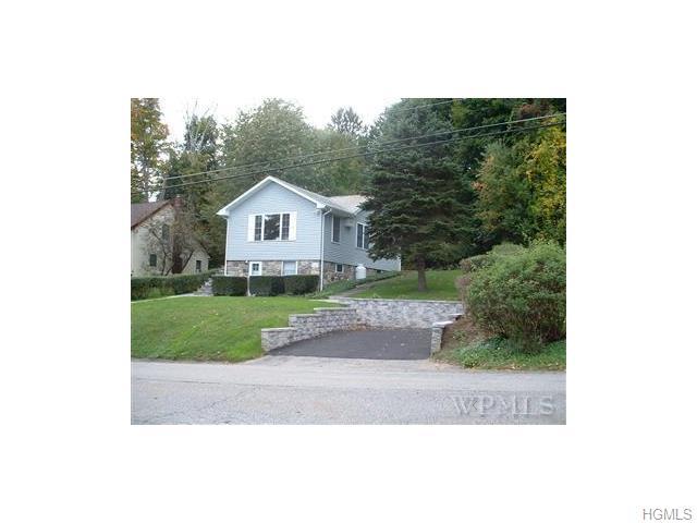 Rental Homes for Rent, ListingId:35475532, location: 5 Shenorock Drive Shenorock 10587