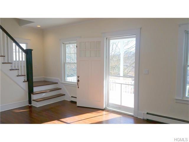 Rental Homes for Rent, ListingId:36255857, location: 21 Cedar Street Valhalla 10595