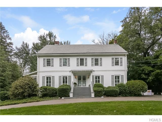 Real Estate for Sale, ListingId: 35687547, Harrison,NY10528