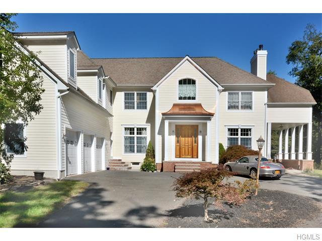 Real Estate for Sale, ListingId: 35539900, Warwick,NY10990