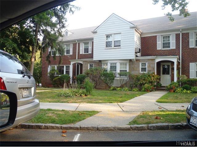 Rental Homes for Rent, ListingId:35488795, location: 111 Lawrence Park Crescent Bronxville 10708
