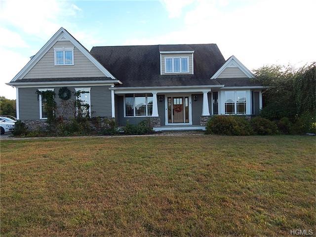 Real Estate for Sale, ListingId: 35475431, Bloomingburg,NY12721