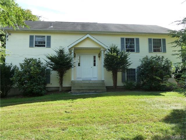 Rental Homes for Rent, ListingId:35488845, location: 1 Walker Drive Yorktown Heights 10598
