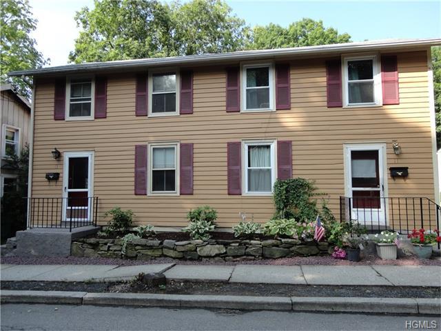 Rental Homes for Rent, ListingId:35475349, location: 11-13 Division Street Cold Spring 10516