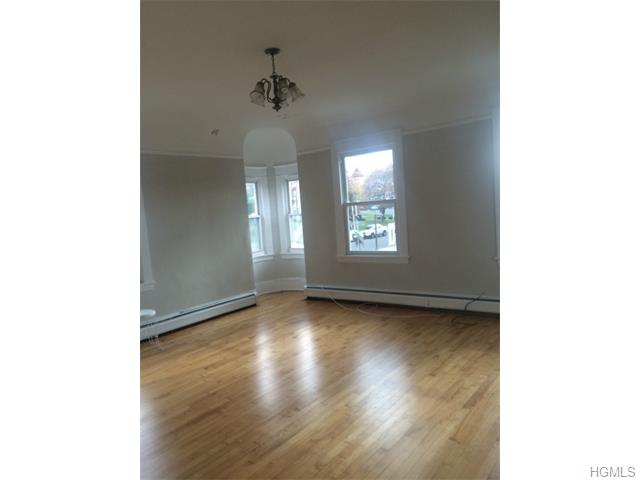 Rental Homes for Rent, ListingId:35603718, location: 21 West Central Avenue Pearl River 10965