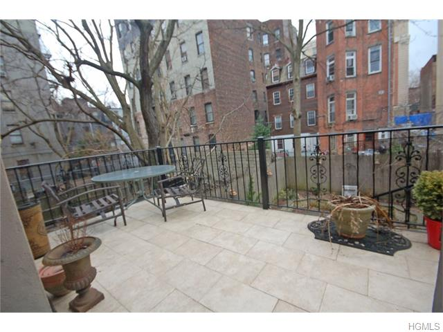 Rental Homes for Rent, ListingId:35560292, location: 16 East 129 Street New York 10035