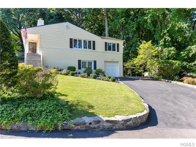 Real Estate for Sale, ListingId: 35641249, Bronxville,NY10708