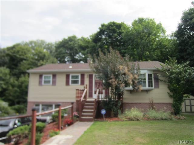 Rental Homes for Rent, ListingId:35560349, location: 6 San Antonio Circle Monroe 10950