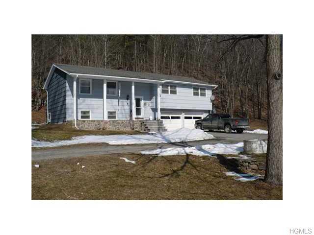 Real Estate for Sale, ListingId: 35488785, Ellenville,NY12428