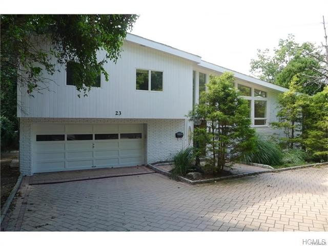 Rental Homes for Rent, ListingId:35488857, location: 23 Greenville Road Scarsdale 10583