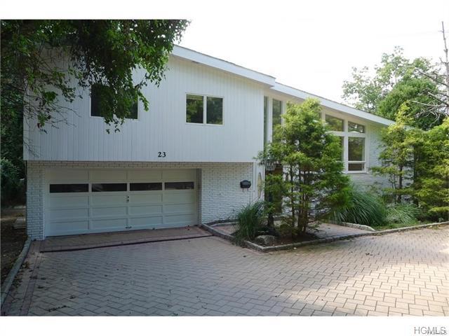 Rental Homes for Rent, ListingId:36719058, location: 23 Greenville Road Scarsdale 10583